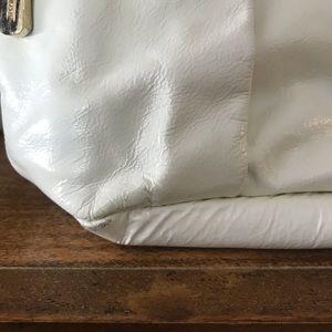 See By Chloe Bags - See by Chloe Large Leather Satchel Handbag